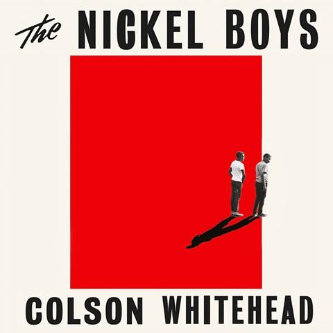 the-nickel-boys-5.jpg