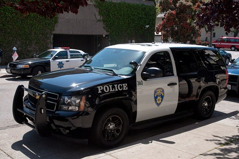It's been a difficult year for the San Leandro Police Department following a high-profile shooting, a night of widespread looting, and now charges of embezzlement by one of its sergeants.