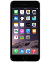 iphone6-plus-box-space-gray-2014.jpg