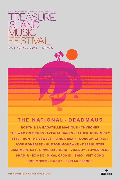 treasure_island_music_festival_-_2015_lineup.jpg