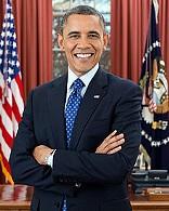 barack_obama_2012.jpg