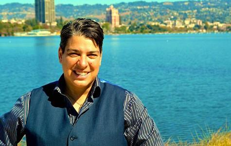 Rebecca Kaplan.