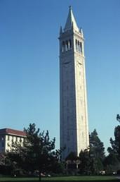 campanile_at_berkeley.jpg