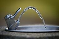 drinking-fountain-water.jpg