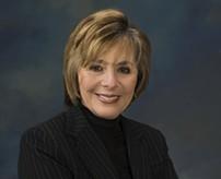 Barbara Boxer.
