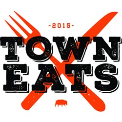 towneats-logo-primary.jpg