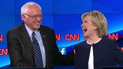 bernie-sanders-democratic-debate-sick-of-hearing-about-hilla.jpg
