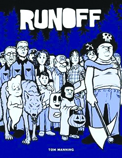 11-11_book_pic_runoff_cover.jpg