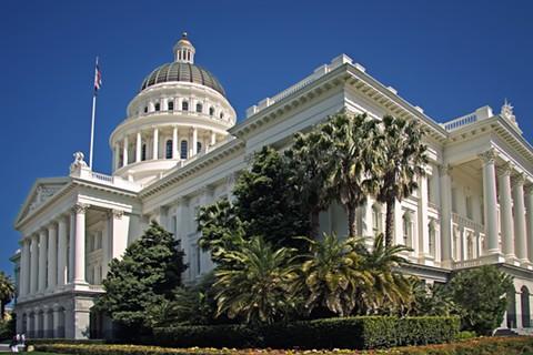 california_state_capitol_in_sacramento.jpg