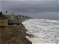 coastal_flooding.jpg