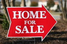 home_for_sale_sign.jpg