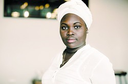 3-30_cc_pick_dayme-arocena-credit-casey-moore.jpg
