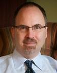 Dr. David Nathan.