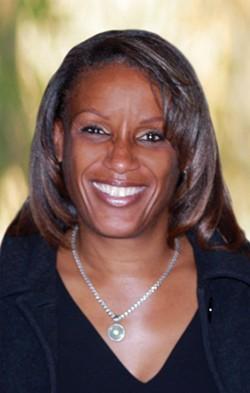 Game Changer: Councilmember Desley Brooks