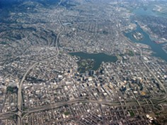 aerial_view_of_city_of_oakland_1.jpg