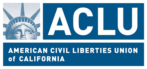 aclu-of-california-logo-web.png