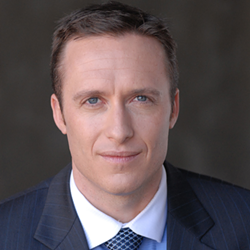 James Kilpatrick of Lakeside Investment Co. - JAMESKILPATRICK.COM