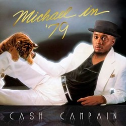 cash_campain.jpg
