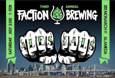 faction-3rd-annual-ales-for-als.jpg