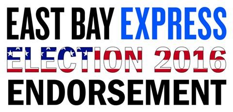 electionendorsement2016_print.jpg