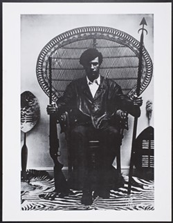 10-19_culture_spy_blair_stapp_untitled_huey_newton_court.jpg