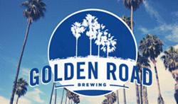 golden-road-brewing.png