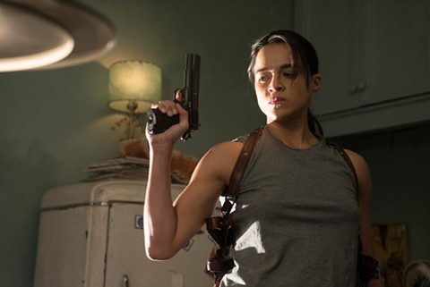 assignment_the_-_michelle_rodriguez.jpg