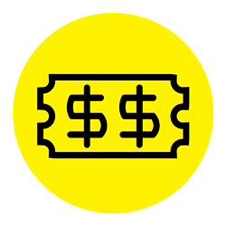 tips-cash.png