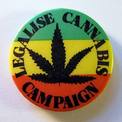 Image result for cannabis community action for legalization