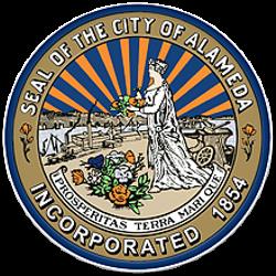 seal_of_alameda_california.png