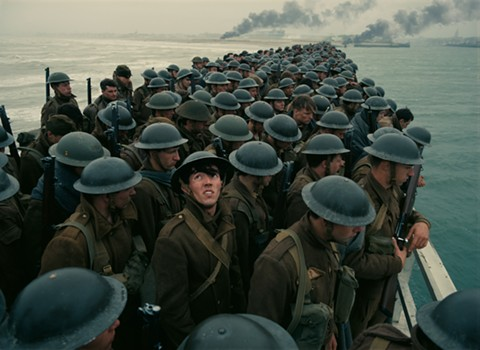 dunkirk_-_whitehead_in_crowd.jpg