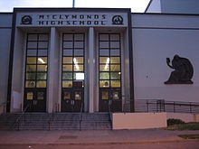 mcclymonds_high_school.jpg