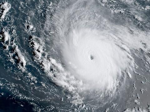 hurricane-irma-sept-5-2017-cira-rammb.jpg