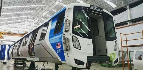 bart_new_trains.jpg