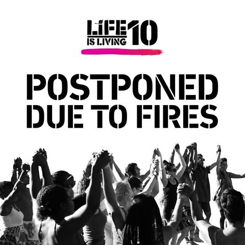 lil10_instagram_postponed.jpg