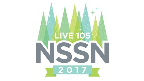 770x433-nssn-2017-logo-only-copy.jpg