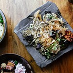 Shinmai Is Oakland's New-Wave <i>Izakaya</i>