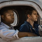 <i>Mudbound</i> Is a Family Saga Worth Seeking Out