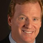 NFL Anthem Policy Shows Owners' Cowardice, Not Patriotism
