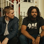 'Blindspotting' Is One of the Most Important Movies of the Year