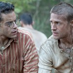How to Watch the New 'Papillon'