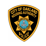 Oakland Housing Authority Residents Sue to Overturn Anti-Loitering Ordinance