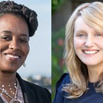 Assembly District 15 Candidates to Discuss Food and Farming Issues in the East Bay