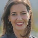 Updated: Oakland Mayor Libby Schaaf Wins Reelection