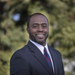Updated: Tony Thurmond Wins State Schools Chief Contest