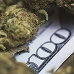 What Should the Pot Industry Look Like?