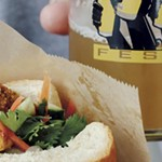 Industry Experts Dish On Pairing Beer and Cider with Food