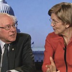 Sanders vs. Warren on Cannabis