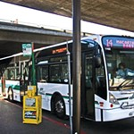 Cuts Coming to 