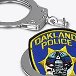 Months Later, Still No Charges Against Oakland Cops Who Sexually Exploited Celeste Guap
